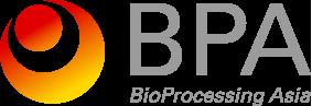 BPA 2018 logo
