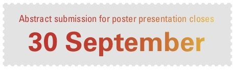 Poster abstract date.jpg