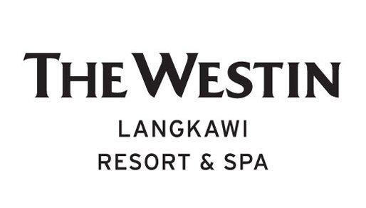 Westin LGK Logo