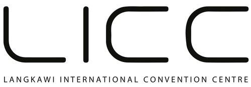 licc logo bw cropped.jpg