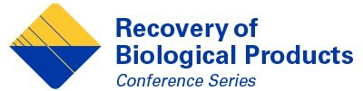 Recovery Conferences