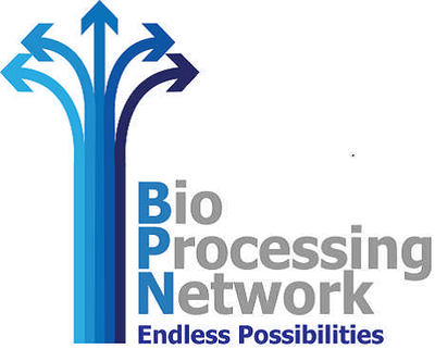 BioProcessing Network logo