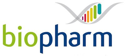 Biopharm Services logo